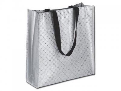 MARVELL nákupná taška z netkanej textílie SANTINI