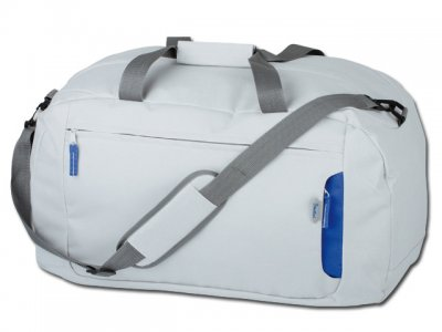 PANTER cestovná taška SANTINI