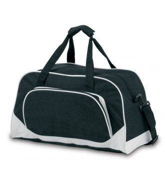 Tašky a peňaženky Cestovné tašky