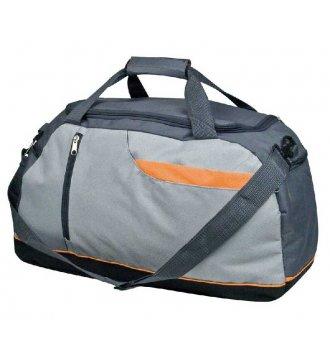 Oviedo cestovná alebo športová taška